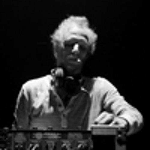 Boris Brejcha - Schaltzentrale