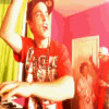 Dj Sava -- Sak Noel -- Pitbull -- Chuss & David Penn -- Chuckie - SLG Ellie ft. Boozer
