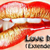 Altan Cetin-Bak Gor (LoveNJoy Extended Mix) mp3