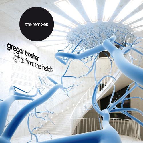 Gregor Tresher - Frontline (Nic Fanciulli Remix) (Break New Soil) (Snippet)