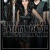Sultan & Ned Shepard - Call My Name Feat. Nadia Ali (Eran Hersh & Darmon Remix) Preview