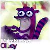 Major Nuckers - Oiluey