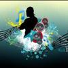 RONZZY-Sad Sampled Indian Hip Hop Instrumental Beat (Kaante - Socha Nahi Tha)