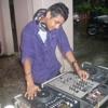 Bebot Bewafa Tip Tip Barsa pani remix by dj troyyy{umang}:)