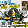ENTRADA 1er CONCURSO CANTO MARIANO DE RADIO GUADALUPANA ELIMINATORIAS
