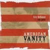 American Eulogy