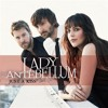 Lady Antebellum - Just A Kiss - Hykki