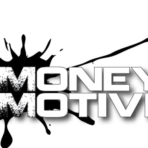 Money Motives Page