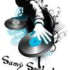 Samy Souhail - Arabic Electro House Dance Music 2012 #Hot Remix