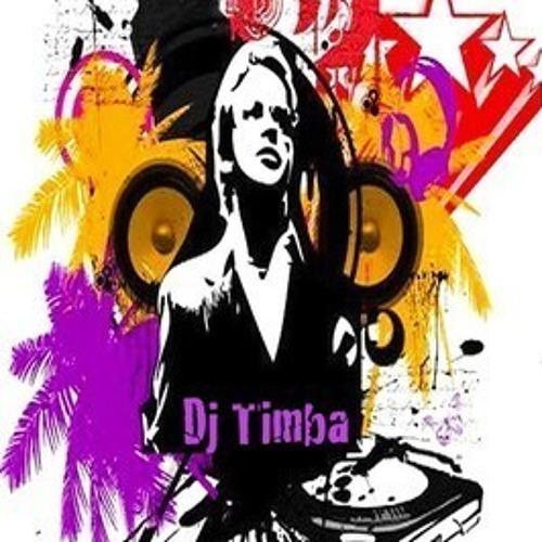 Dejala que Baile Sola - El Mola - Timba & Rumba (Promos 2011)