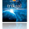 ShivGauriSuta Sharanam Ganesha -TRIKAAL 2004 CD written,sung & music direction by Amol Shende