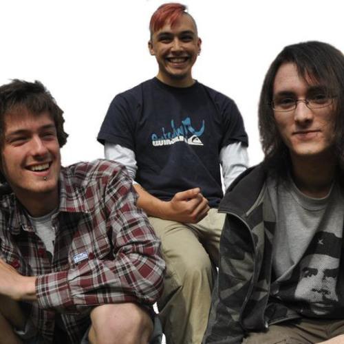 KD Knows My Name: Wilbur Punk Rock Tribute Album Preview