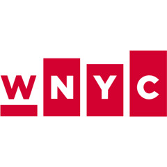 WNYC on 9/11: An eyewitness report of the first plane crash.