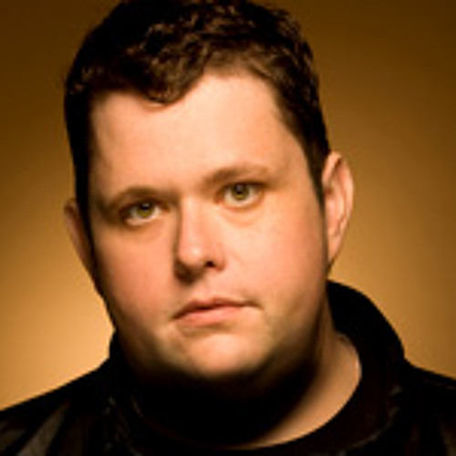 Prov-cast Ralphie May 09/08/11