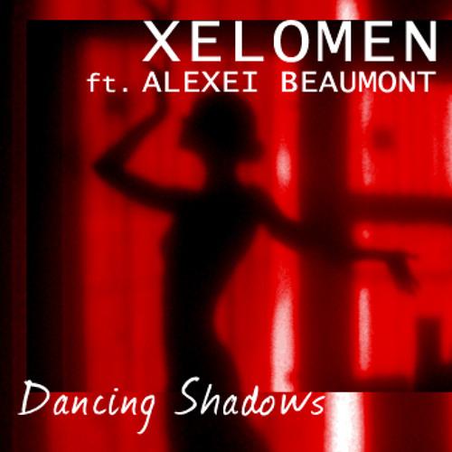 Xelomen - Dancing Shadows (ft. Alexei Beaumont)