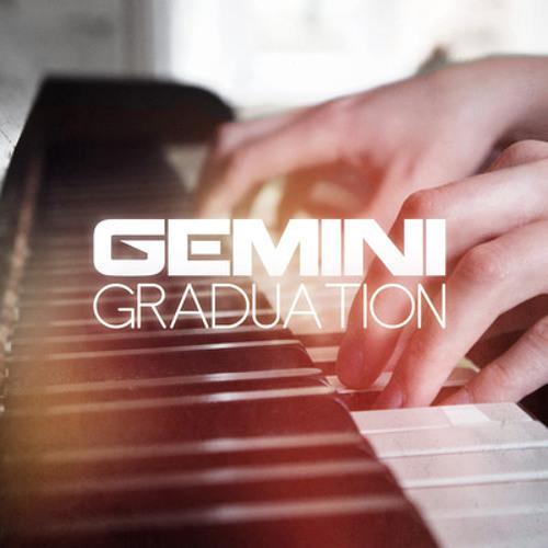Gemini - H.A.T.D.