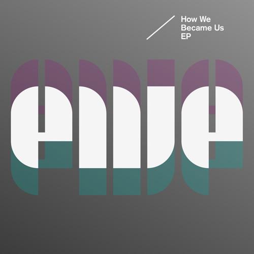 01 - EWE - Lingo