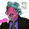 PS 007 - MESS FOLK - Two Timer // R.I.P. Philip Tarr 1987-2012