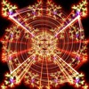 Neural Network Synergy
