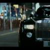 Franco 'El Gorila' Ft. Tico - He Querido Quererte (AditBeat Remix)