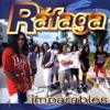RAFAGA - TONTA ( VERSION REMIXADA )