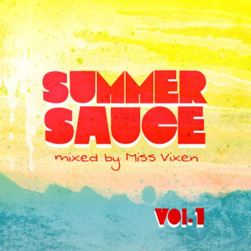 Summer Sauce