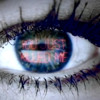 Rolling The Dream Up (Empound Bootleg) - Tommy Trash vs Eurythmics vs Thomas Gold vs Axwell vs Adele