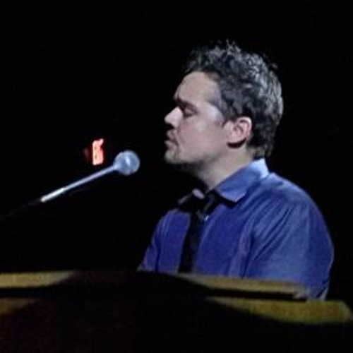 Gabe Dixon - Find My Way (live 9-4-11)