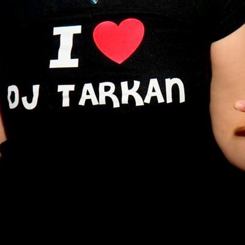 DJ Tarkan - Tribalism Vol. 6