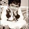 Raghu - Ashta Chamma
