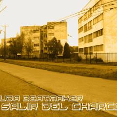 12 - AURA - SUEÑO Y VUELO (CON AKRATA RAP Y AKEL)