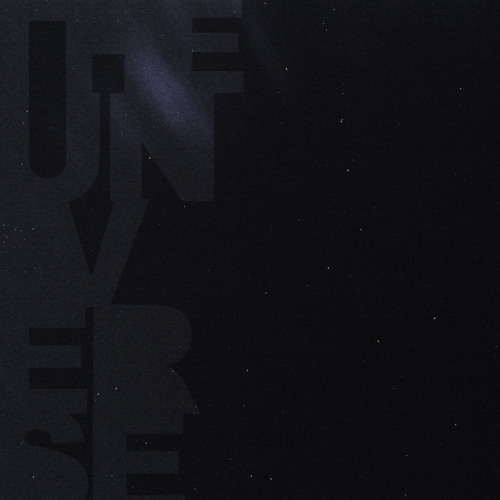 Urban Legends - The Universe (Snippet)