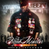Young Jeezy - Prime Minister (Exclusive)