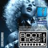 J Lo Ft Britney Ft Rihanna & Pitbull - Against The Floor