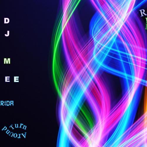 Flo Rida - Turn Around BamBam Remix (Dj MEE Mashup)