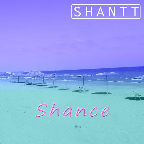 ShanTT - 31 Good (Original mix)