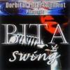 BitaSwing - Mack The Knife
