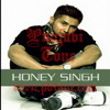 Chaska - Honey Singh Ft Raja baath
