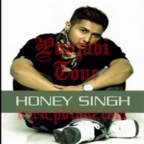 Chaska - Honey Singh Ft Raja baath