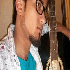 Arshad Ali Rock Humko Pyar Hua Poori Hui Dua