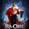 04 - Ra.One - Bhare Naina