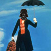 Spoonful of Vader (Star Wars / Mary Poppins mashup) mp3
