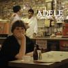 Adele - Hometown Remix 2011 Carmine Bufano