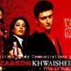 Baanwara Mann-Hazaaron Khwahishien aisi