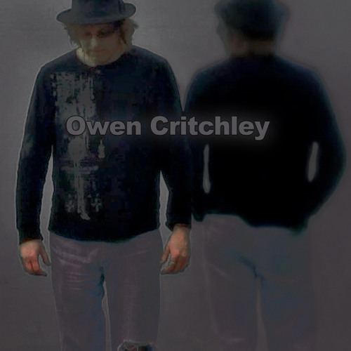 Songs for Saying Goodbye: If I Promise - Owen Critchley