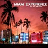EXTRACT MIAMI EXPERIENCE BY TT
