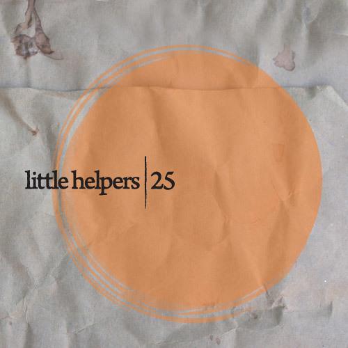 Duky - Little Helpers 25-2