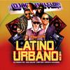 Latino Urbano Mix