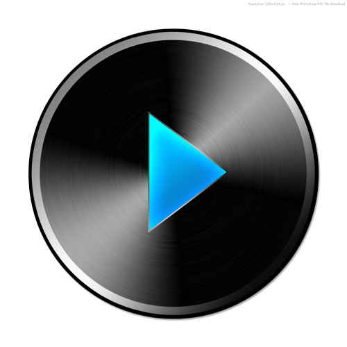 Slo Mo Mix 122bpm