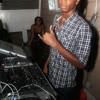 DJ ESCO Old School Reggae Mix